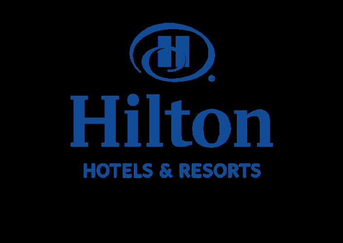 hilton-tile-705x500