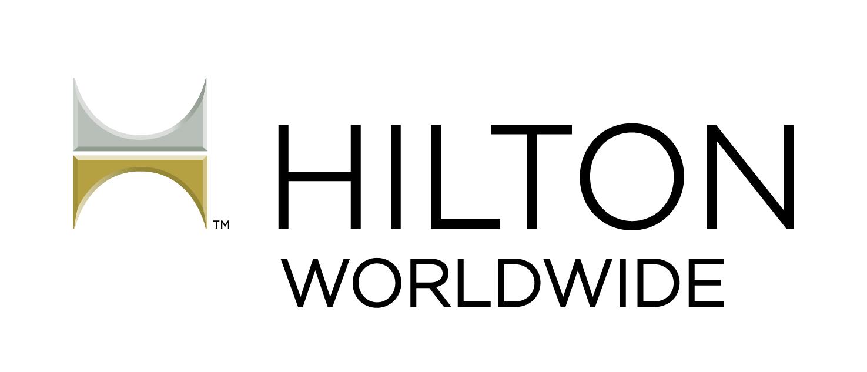 hiltonworldwide