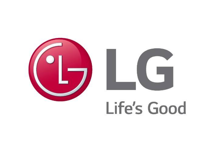 LG-tile-705x500