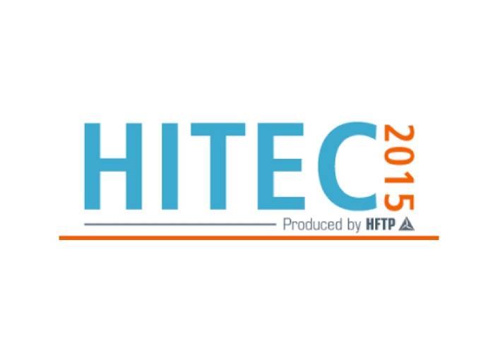 htiec2015-tile-705x500