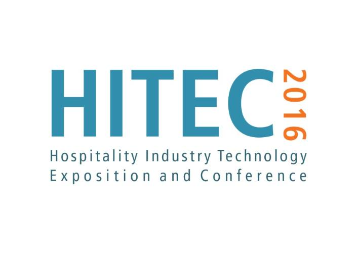 hitec2016-tile-705x500