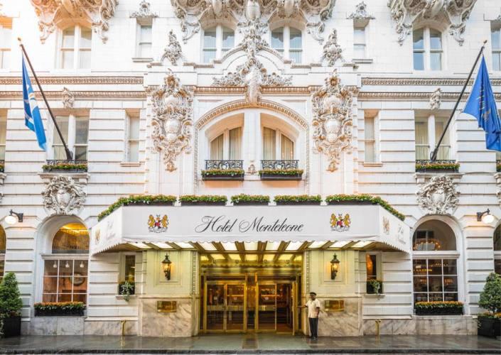 hotel-Monteleone-tile-705x500