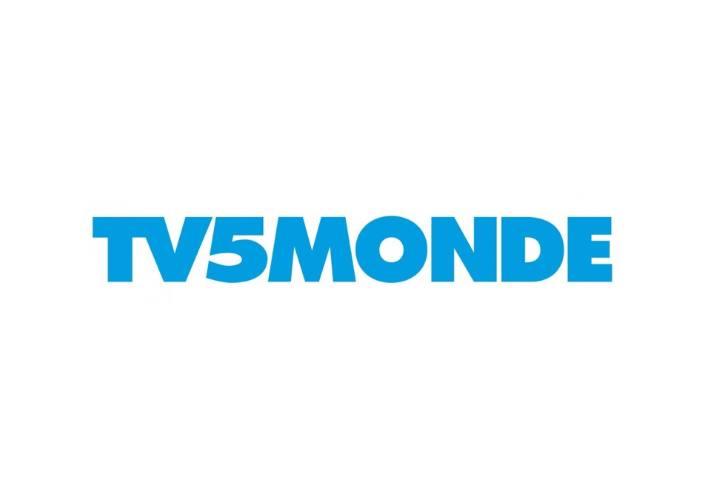 tv5monde-tile-705x500