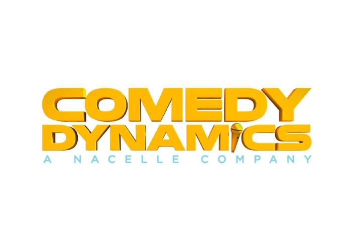 comedy-dynamics-tile-705x500
