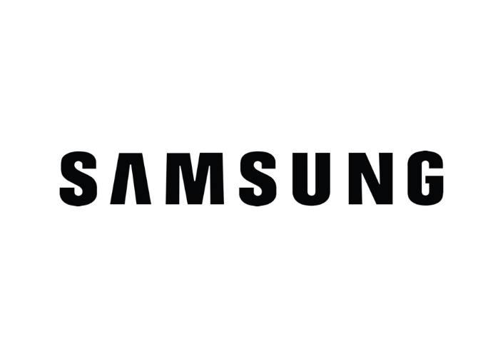 samsung-tile-705x500