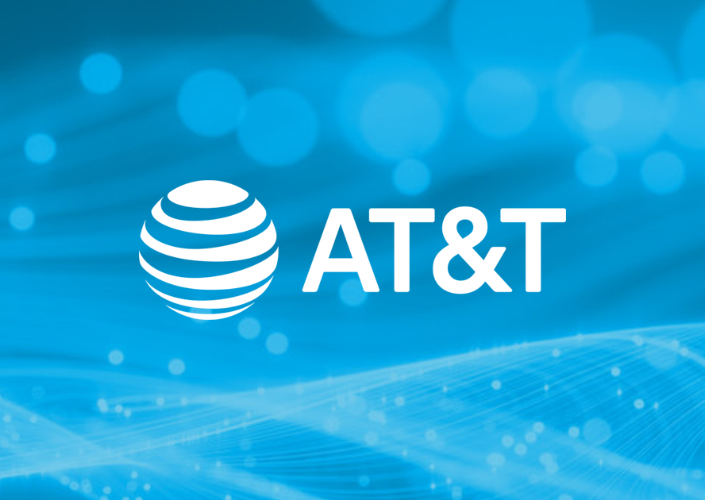 AT&T Introduces STAYCAST