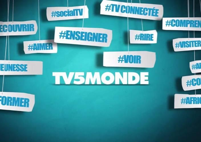 tv5monde-hashtaglogo-tile-705x500
