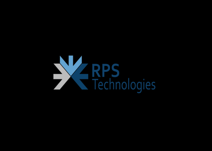 rps-technologies-black-logo-tile-705x500