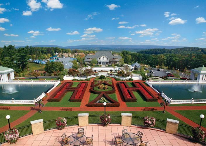 hotel-hershey-garden-tile-705x500