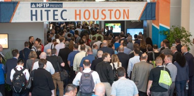 HITEC-Houston