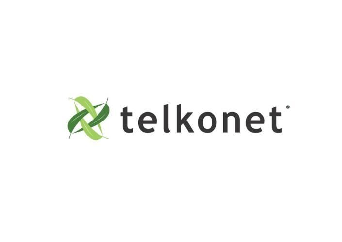 telkonet-logo-tile-705x500