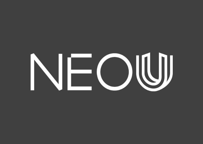NEOU Logo