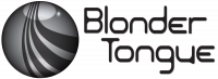 blonder-tongue