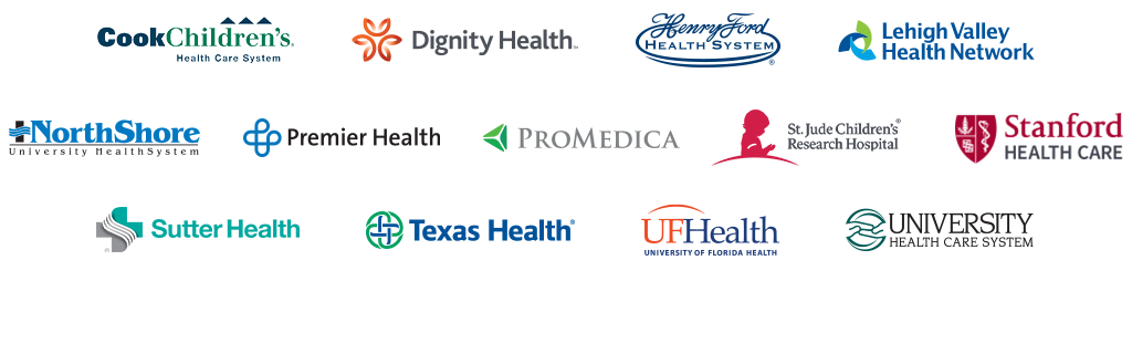 Healthcare Interactive Solutions Partners