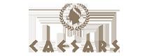 logo-slider-Caesars