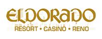 logo-slider-eldorado