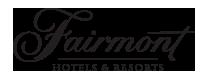 logo-slider-fairmont