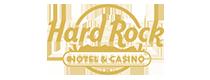 logo-slider-hard-rock