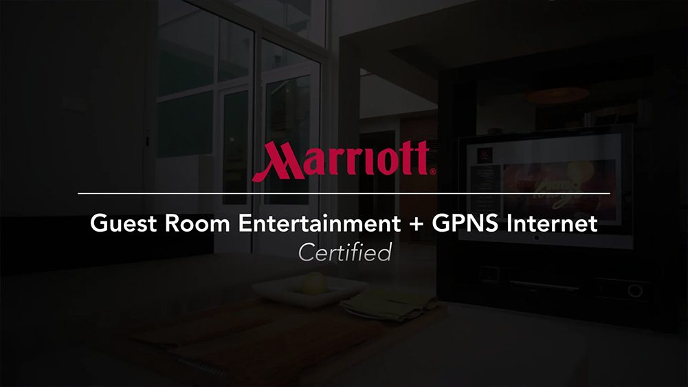 marriott-video-cover