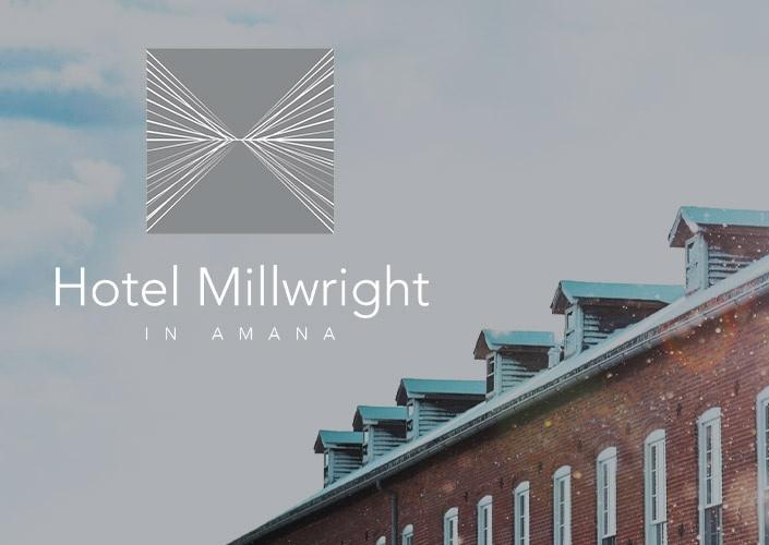 hotel-millwright-705-500-jpeg