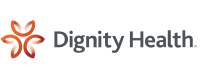 Dignity-Health