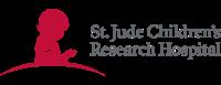 St-Jude