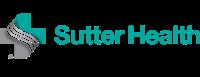 Sutter-Health