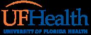 UF-Health