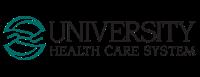University-Hospital