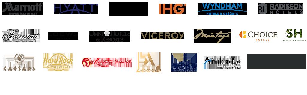 logo-bank-hospitality-1024x320