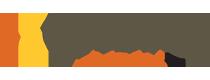 logo-hospitality-choice